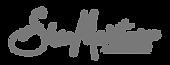 DEM-Shea_Moisture-Logo.png