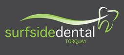 Surfcoast Dental_w.jpg
