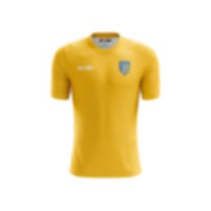SCFC Yellow Jersey_w.jpg