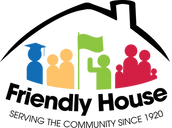 Friendly House Logo Translucent.png