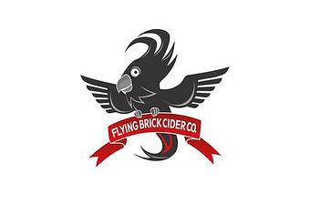 Flying_Brick_Cider.jpg