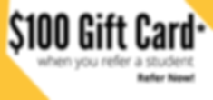 $100 Gift Card Banner.png