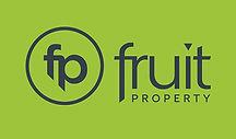 Fruit Prop.jpg