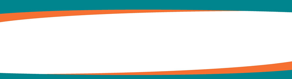 Banner-Blank.jpg