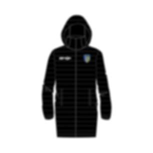 SCFC Sideline Jacket.jpg