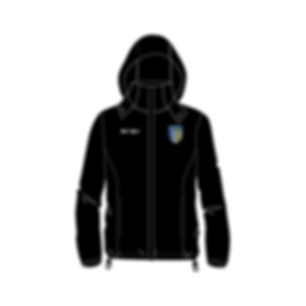 SCFC Spray Jacket.jpg