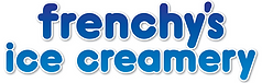 frenchys.png