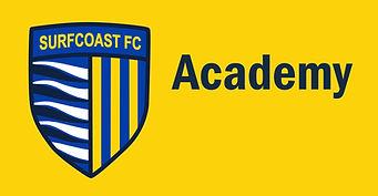SCFC Academy.jpg