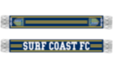 Surf Coast FC Scarf revised.jpg
