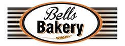 Bells Bakery.jpg