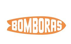 Bomboras.png