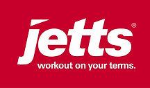 jetts_logo.jpg