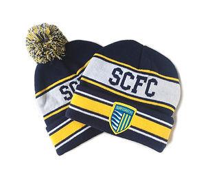 SCFC_Beanies.jpg