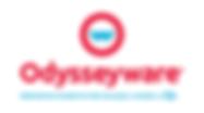 Odysseyware Logo.png