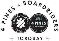 4PinesxBoardriders_TorquayLogo_Digital_C