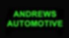 Andrews automotive_no number.png