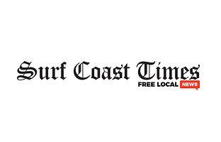 Surf Coast Times.jpg