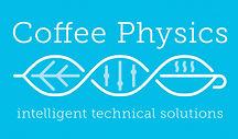 Coffee Physics.jpg