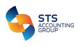 STS_logo.jpg
