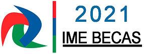 IME-Becas-logo-2021.jpg