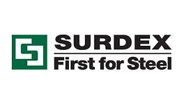Surdex.jpg
