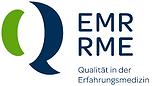 EMR Logo_bearbeitet.png