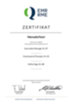 EMR-Zertifikat.jpg