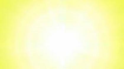 Licht.png