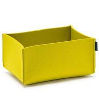 Filz-Box