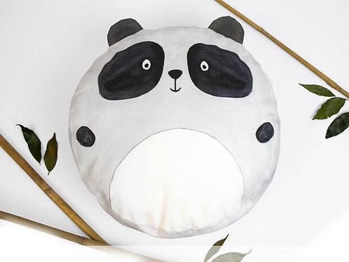SIY Sitzkissen Panda