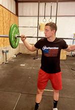 Zac weightlifting.jpg