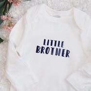 little brother.jpg