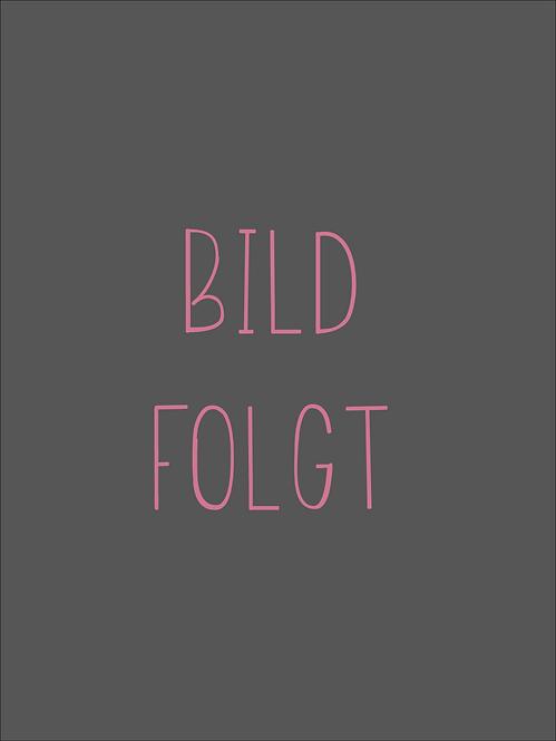 Aufkleber wasserfest für Böxli