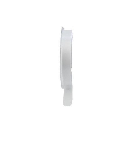 Satinband 15mm / pro Meter