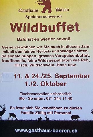 Wildbuffet.jpg