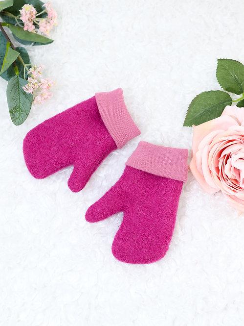Walk-Fleece Handschuhe