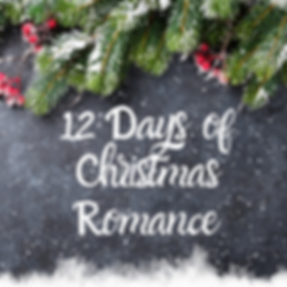 12 Days of Christmas 2.png