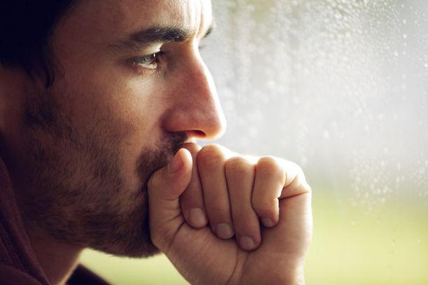 anxious man.jpg