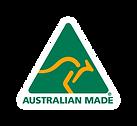 AM-2021-Logo-RGB-Full-Colour-Clear.png