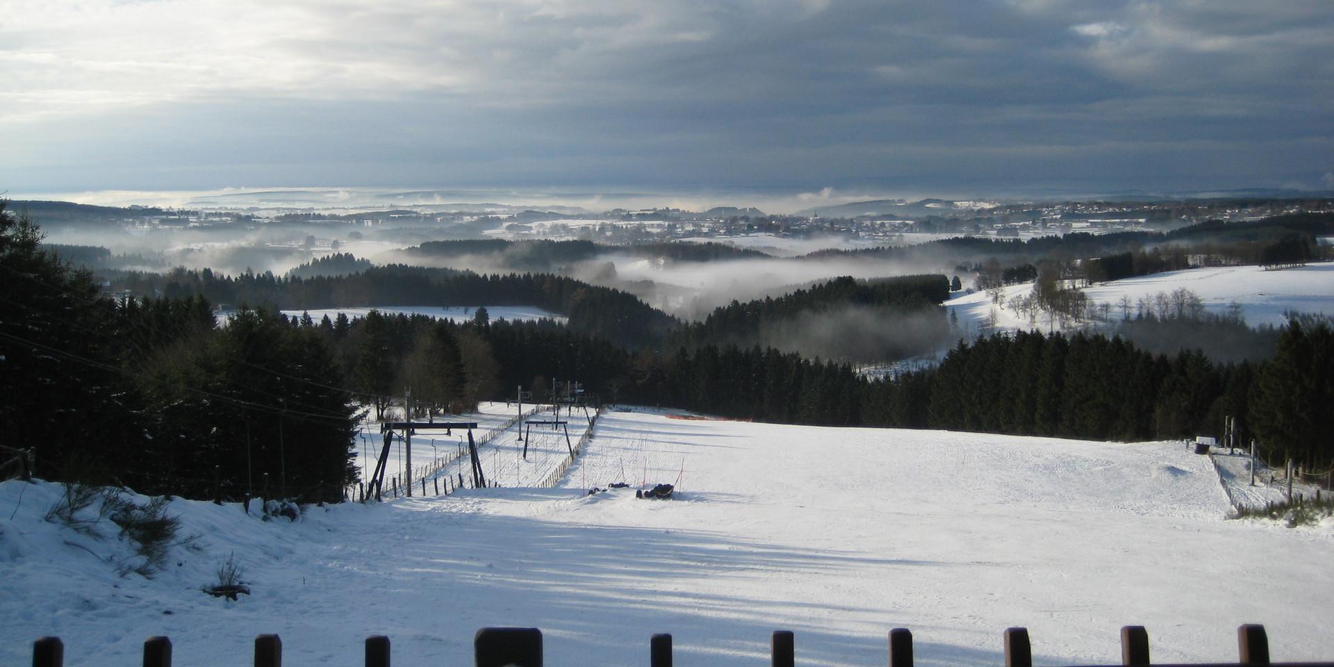 Ski-alpin-Ovifat_31