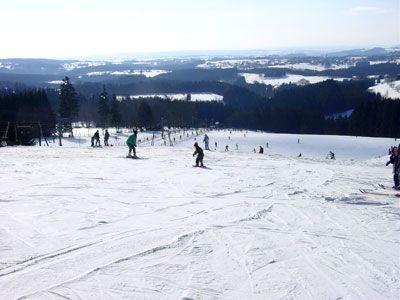 Ski-alpin-Ovifat_8