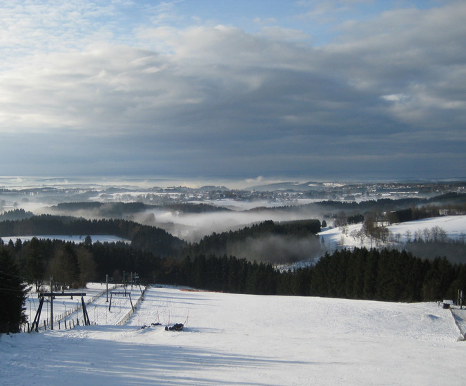 Ski-alpin-Ovifat_11