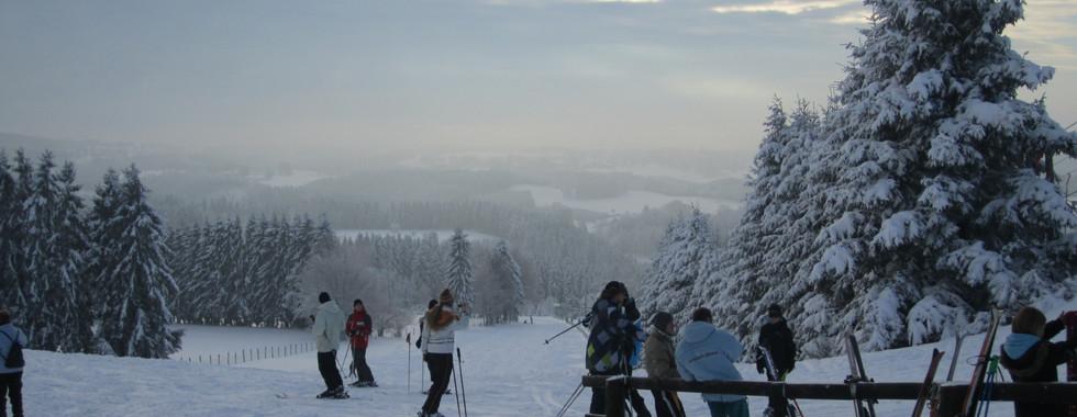 Ski-alpin-Ovifat_26