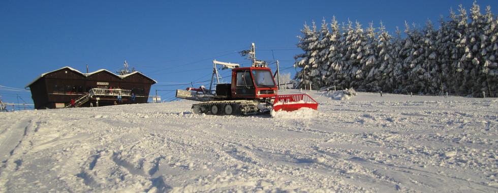 Ski-alpin-Ovifat_13