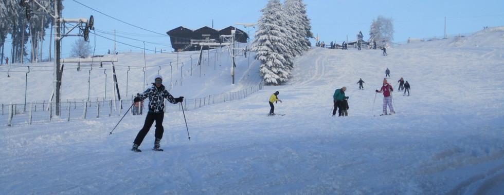 Ski-alpin-Ovifat_18