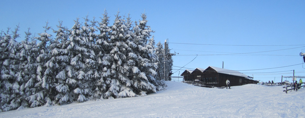 Ski-alpin-Ovifat_20