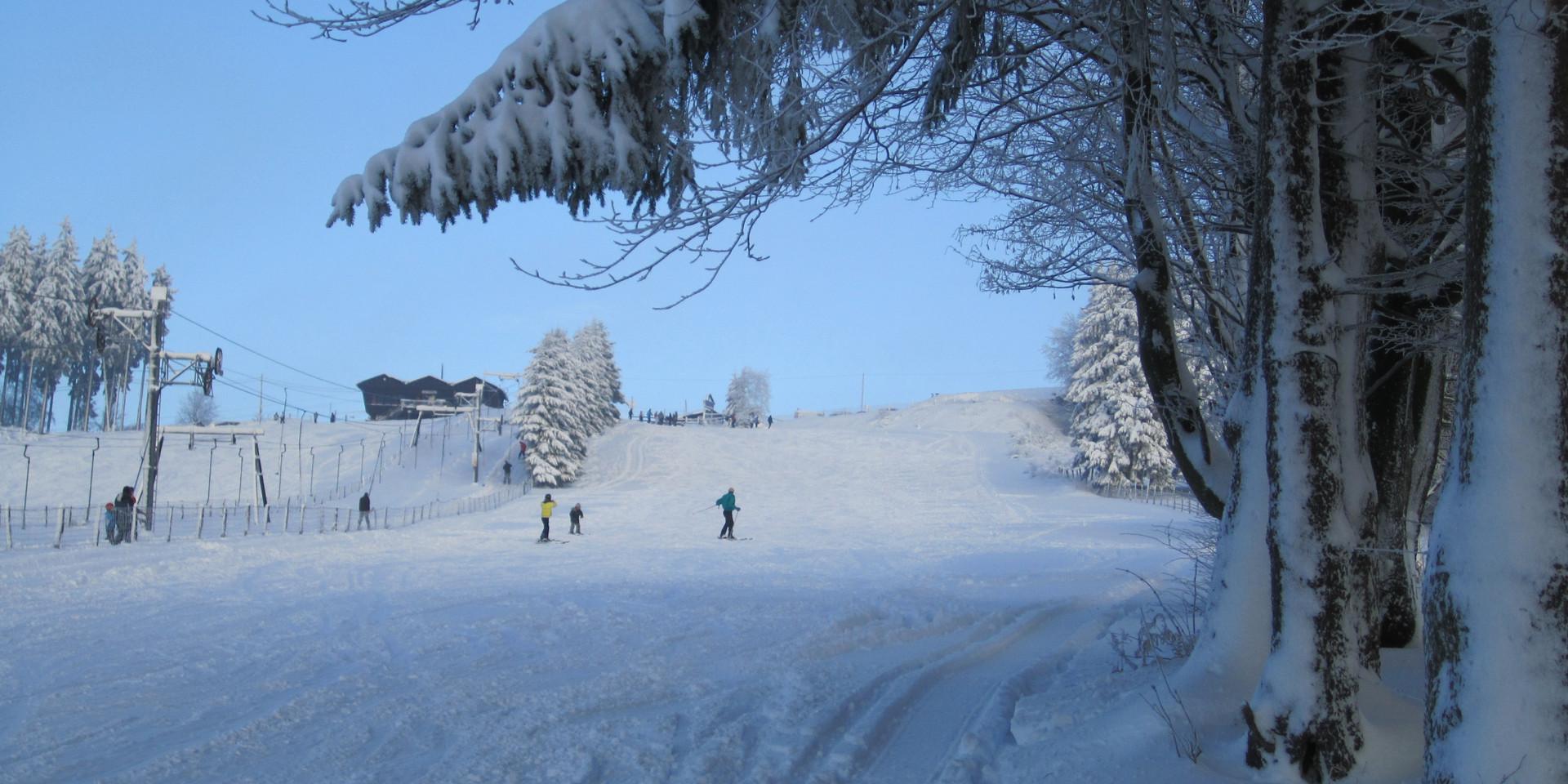Ski-alpin-Ovifat_19