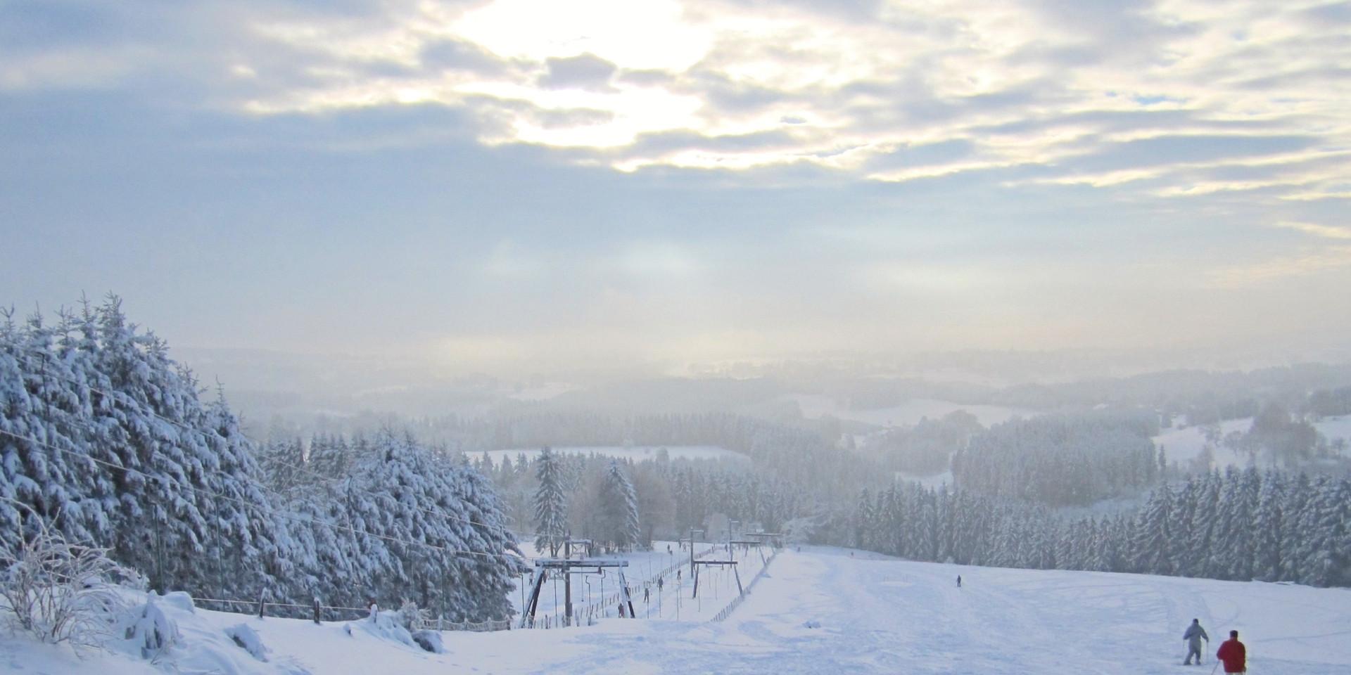 Ski-alpin-Ovifat_12