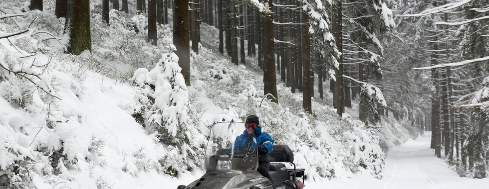 Ski-alpin-Ovifat_33