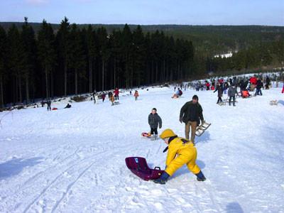 Ski-alpin-Ovifat_9